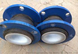 沧州昊诚橡胶补偿器厂家 橡胶膨胀节 橡胶伸缩节 价格优惠