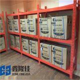 常州鑫隆佳中型仓储货架