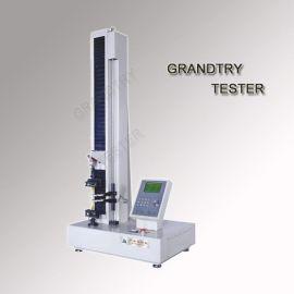 广州拉力试验机|XLD-A电子式拉力试验机|广材试验机
