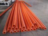 MPP电力管MPP电缆护套直管生产厂家