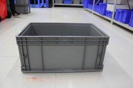 赛普塑料周转箱厂家直销 热线电话15215124052