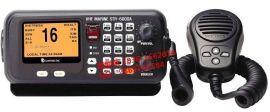 STR-6000A甚高频DSC无线电话