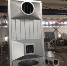 废气吸附装置工业废气净化焚烧炉油漆废气处理催化燃烧蓄势焚烧炉