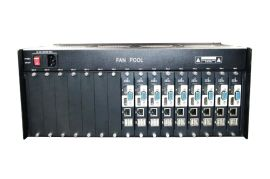 H.264 IP网络高清数字解码矩阵