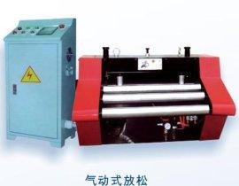 全自动钢板送料机,东莞塑胶滚轮送料机-三泽送料机品牌