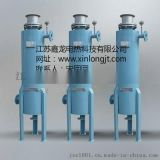 【CED】鑫龙供应24KW管道加热器 循环水电热加热设备带温控