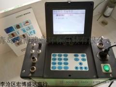 青岛路博LB-MS4X四合一有毒有害气体的检测仪