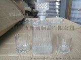 做白酒瓶的生产厂家 50ml-2000ml 白酒瓶厂家