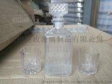 做  瓶的生產廠家 50ml-2000ml   瓶廠家