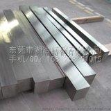 供应TA4工业纯钛棒材 TA4高纯钛管