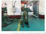 供应飞宇150KVA长臂式点焊机 储能焊机 厂家直销
