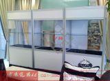 上海浦东展览活动展柜出租