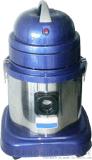 GORDON[高登牌]GD-15P無塵室專用吸塵機