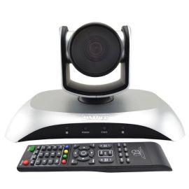 10倍变焦高清摄像头 USB视频会议摄像头 美源视频会议设备