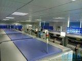 嘉立創PCB打樣 深圳嘉立創電路板 雙面板330/平 fr-4軍工級板材 交期快品質好 10多萬家客戶支持和信賴
