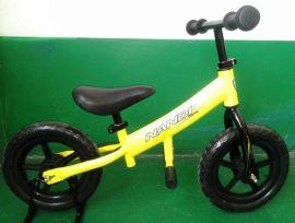 2017年**款南帝儿童自行车