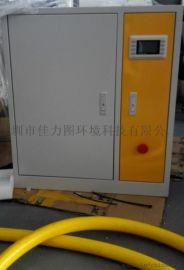 佳力图CLT-ECO工业电极式加湿器洁净车间除尘加湿系统