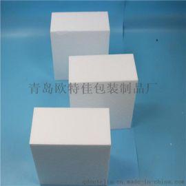 青岛泡沫塑料板|吸音保温|按需定制