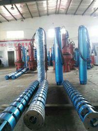 天津大功率井用潜水泵-大功率深井泵性价比高的厂家