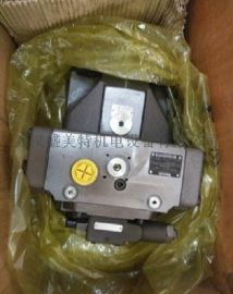 力士乐径向柱塞泵PR4-3X/5,00-500RA12M01