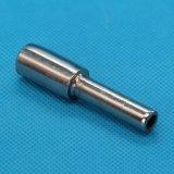 厂家直销 供应不锈钢紧固件 不锈钢非标件 欢迎定制
