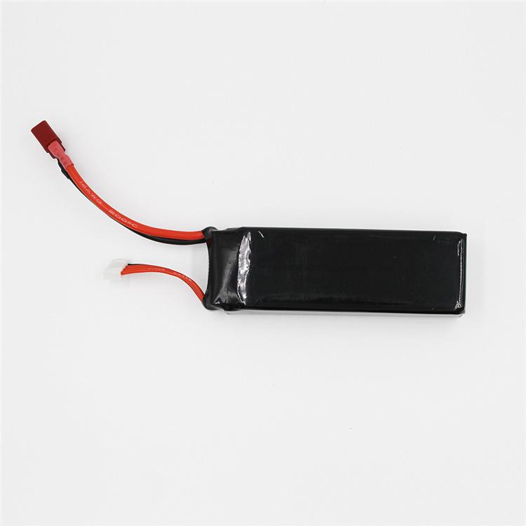 903475-1800mah   航模锂电池组