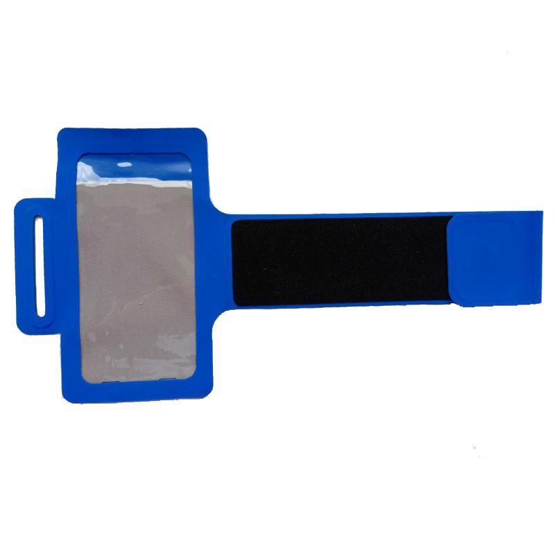 厂家直销臂带 可来样定制潜水运动臂包 批发莱卡跑步运动臂带
