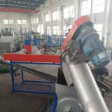 聚偏二 乙烯PVDC薄膜回收清洗線廠家直銷