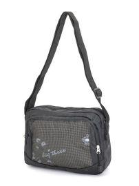 上海箱包定制男女款单肩斜挎包运动包来图打样可添加logo