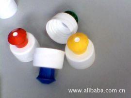 含气塑料瓶盖 PE瓶盖 PP瓶盖 PC瓶盖模具