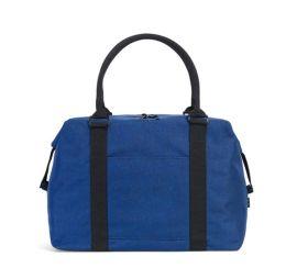 工廠定制旅行包 健身包 來圖打樣 可免費設計