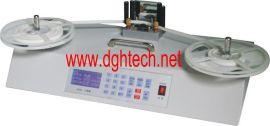 全自动SMD零件计数器(H-1003)