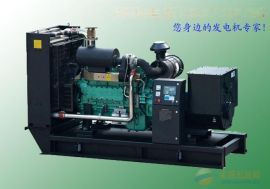 深圳发电机出租 发电机公司 柴油发电机租赁 康明斯发电机 二手发电机组