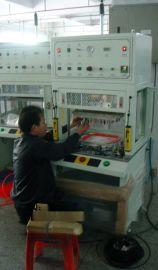 厂家直销热熔机 小型单头热熔机 热熔机出厂价