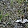 安首国标GPS2主动防护网抑制坡面脱落