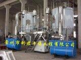 廠家供應碘海醇乾燥設備專用離心噴霧乾燥設備