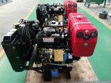 农业收获机械两缸四缸六缸玉米收割机用柴油机发动机2105两缸柴油机26KW13375369201