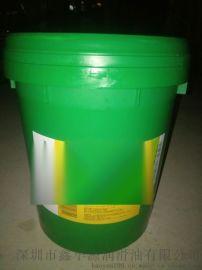 BP安能欣SG-XP320合成齿轮油 BP Enersyn SG-XP320润滑油