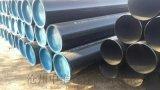 热扩大口径无缝钢管,STD壁厚大口径无缝钢管