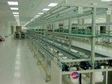 电动工具装配线,倍速链装配线,液晶显示器装配线
