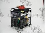 250A柴油自发电式电焊机新报价