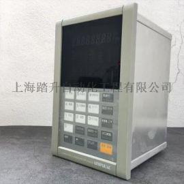 F800 F820 UNIPULSE仪表