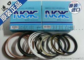 进口CFW SOG  KSK耐高温耐高压油封密封件