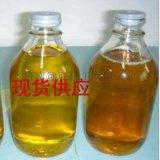 桐油 生熟一二级 防腐树脂木器用原料