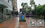 上海免刷卡收費系統哪家好