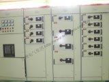 GCS低壓抽出式開關櫃說明書 低壓櫃 低壓成套開關設備