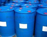 三甲胺甲醇溶液30%-33%(无水 优级品)