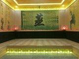 河南省汗蒸房加盟電話15537114722