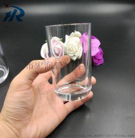 供应威士忌酒杯  塑料红酒杯