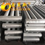 光排管散熱器a型廠家 光排管散熱器a型規格